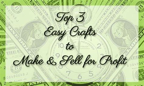 easy crafts to make and sell 17 best images about craft fair booth set up and design 7694