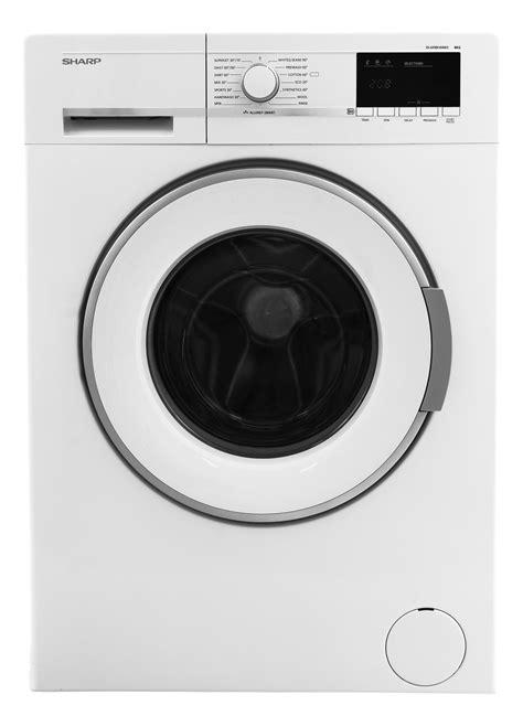 ES-GFB8144W3EE - Perilice rublja - BIJELA TEHNIKA - Inem