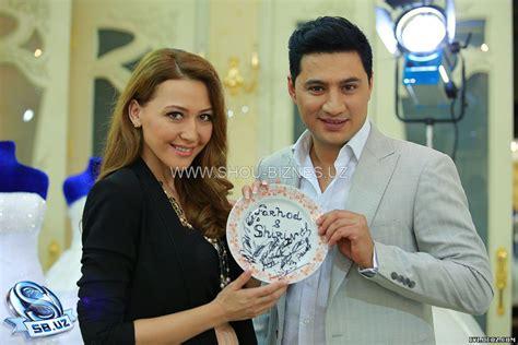 Грязные деньги и любовь 5 серия смотреть онлайн русская озвучка 21 Апреля 2014 Новинки