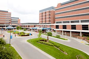 General Surgery Associates. Online Photo Albums To Share. Payment Performance Bond Free Back Tax Filing. School For Medical Assistant Online. Liability Insurance For Contractors. On Line Insurance Quote Network Analyzer Tool. Telacu Construction Management. Relocation To California Mortgage Loan Lender. New Zealand Qualifications Authority Nzqa