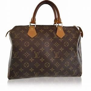 Louis Vuitton Tasche Speedy : thompson luxury bag rental sale handtaschen louis vuitton luxuri se designer tasche ~ A.2002-acura-tl-radio.info Haus und Dekorationen
