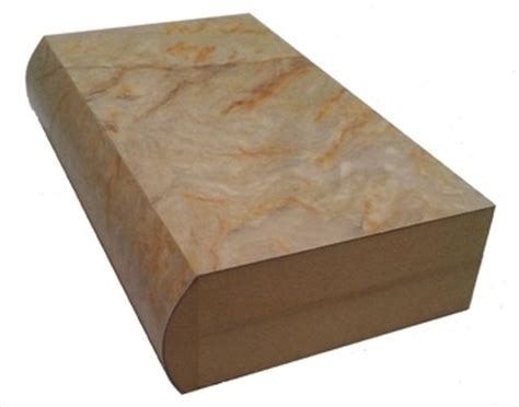 Bullnose Tile Trim Suppliers by 37 Best Images About Laminate Countertop Trim On