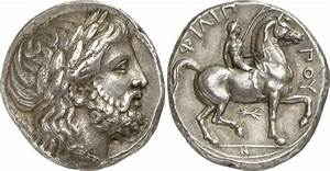 10 things we wouldn 39 t without ancient greece