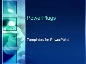 powerpoint template medical theme with stack of pills and With medical themed powerpoint templates