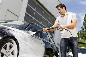 Sb Autos : auto waschen und dabei den lack sch tzen so geht s ~ Gottalentnigeria.com Avis de Voitures