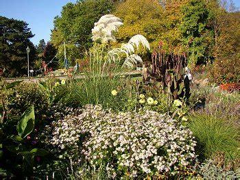 Botanischer Garten Berlin Lageplan by Botanischer Garten Berlin