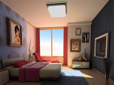 Decorating Ideas For Walls In Bedroom by Wall Pictures Bedroom Bedroom Decorating Ideas