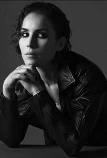 Noomi Rapace Wiki, Age, Height, Net Worth, Career, Affair