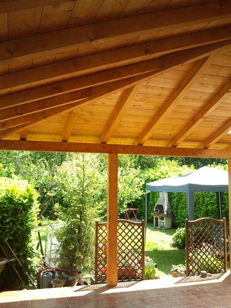 tettoie in legno per terrazze tettoie pergolati terrazze verande stemag srl