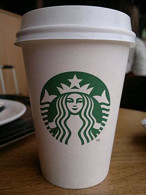 How Starbucks Will Make Millions Off Its New, Reusable Cup