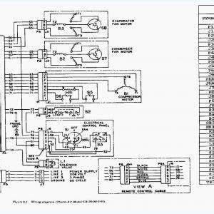 contactor wiring diagram ac unit free wiring diagram With 240 volt contactor wiring diagram