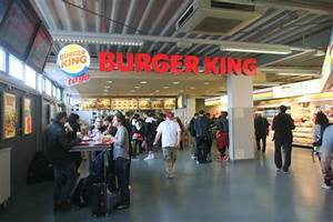 Quick Burger Berlin : burger king berlin flughafen schoenefeld 1 restaurant reviews phone number photos ~ Watch28wear.com Haus und Dekorationen