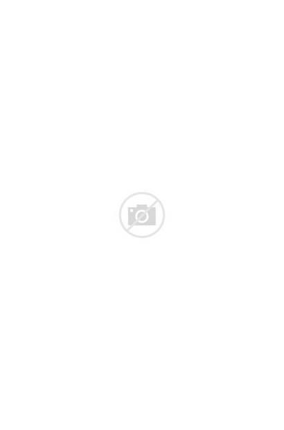 Indirect Lighting Led Being Kitchen Heystyles
