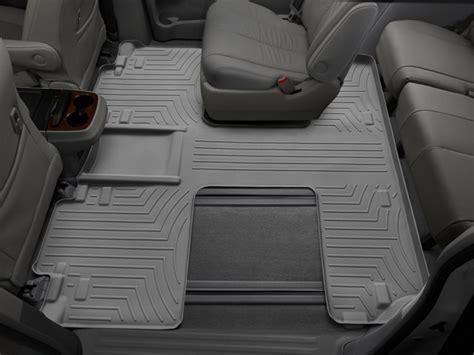 Honda Odyssey All Weather Floor Mats 2015 by 100 Honda Odyssey All Weather Floor Mats 2015 16 17