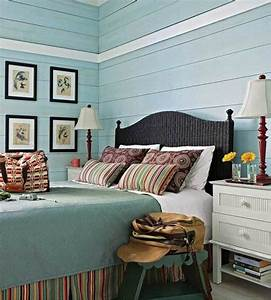 decorating your home wall decor with unique awesome With wall decor ideas for bedroom