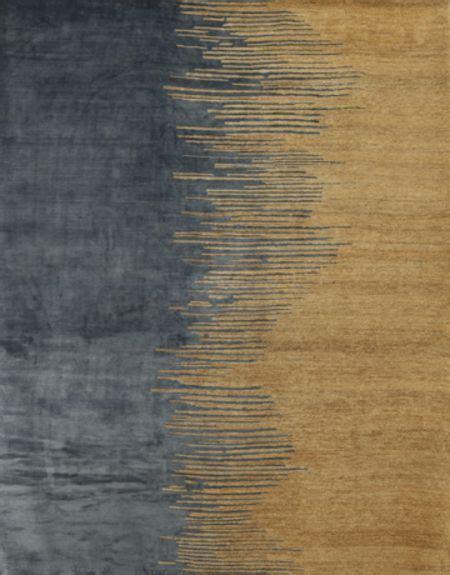 Jennifer Kemzuro Congo Rug From Carpets