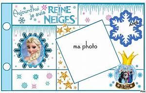 Joyeux Anniversaire Reine Des Neiges : carte d anniversaire la reine des neiges ~ Melissatoandfro.com Idées de Décoration