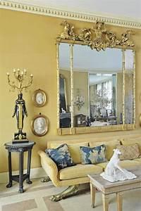 Moderne Barock Möbel : barock m bel f r eine prunkvolle atmosph re ~ Sanjose-hotels-ca.com Haus und Dekorationen
