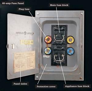 100 Amp Fuse Box  U0026ou76  U2013 Roccommunity