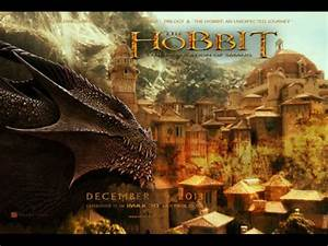 Most Awaited Hollywood Movies 2013 | Film Story Pictures ...