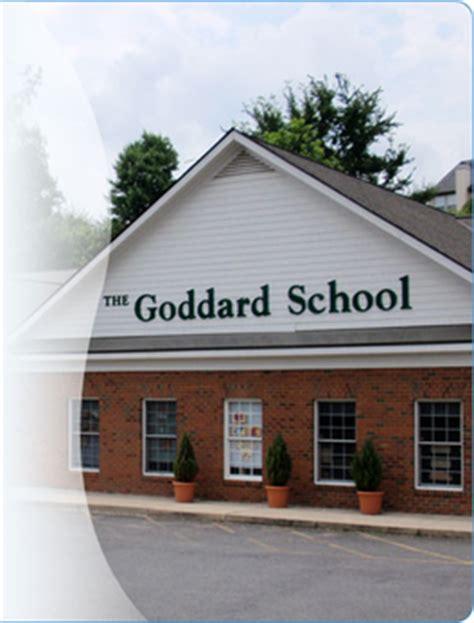 the goddard school preschool 301 high pointe boulevard 782 | preschool in stafford the goddard school e155baf728f2 huge