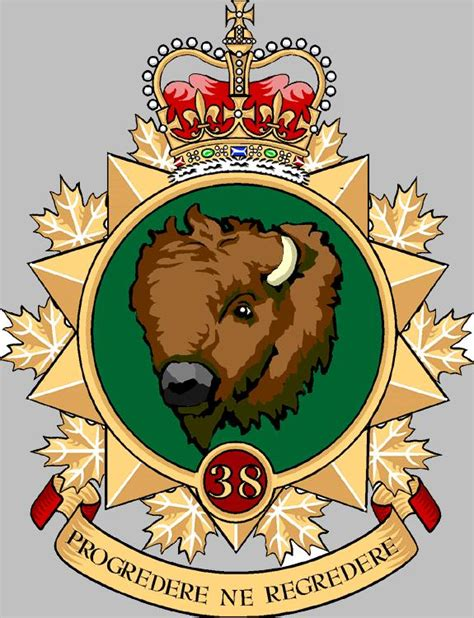 Skye Boat Song Espa Ol by The Queen S Own Cameron Highlanders Of Canada