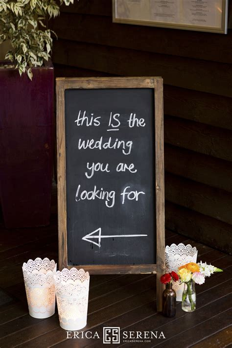 Boatshed South Perth Wedding Cost by Rachelle S Wedding At Matilda Bay Foreshore And