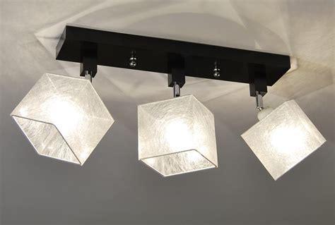 Leuchte Deckenlampe Lampe LLS315DPR Deckenleuchte Holz