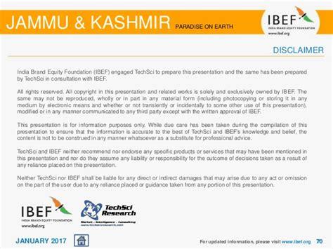 form 65 for jammu kashmir jammu kashmir state report january 2017