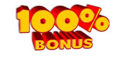Bonus Bingo Deposit Today
