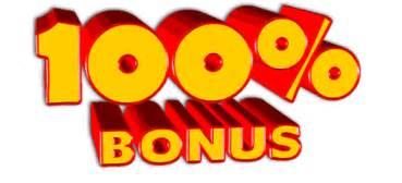 inibet188 agen bola bonus 100 - INIBET188