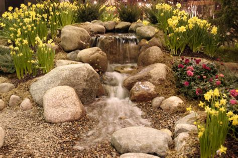 pondless fountains ponds and pondless water features for sale the pond doctor