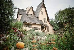 Maison Los Angeles : photos de monuments et de villes aux etats unis ~ Melissatoandfro.com Idées de Décoration