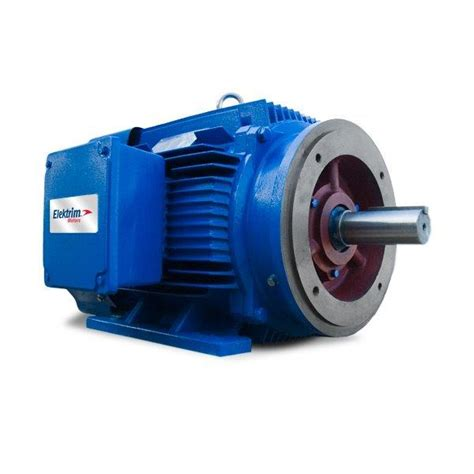 Electric Motor Solutions by Solutions For Original Equipment Manufacturers Kurz