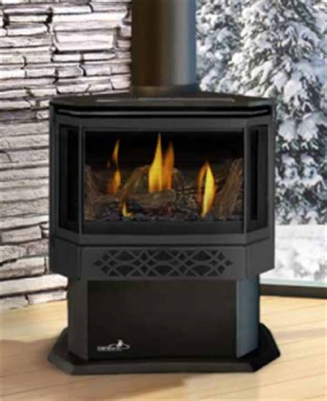 fireplaces gas wood   installation  services