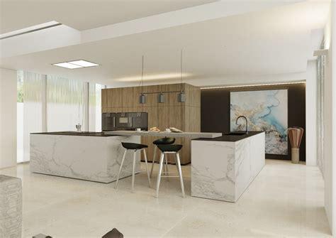 kitchen island country minosa modern kitchen design requires contemporary approach
