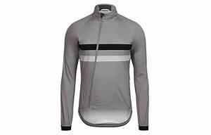Fahrrad Regenjacke Test 2017 : test rapha rain jacket velomotion ~ Kayakingforconservation.com Haus und Dekorationen