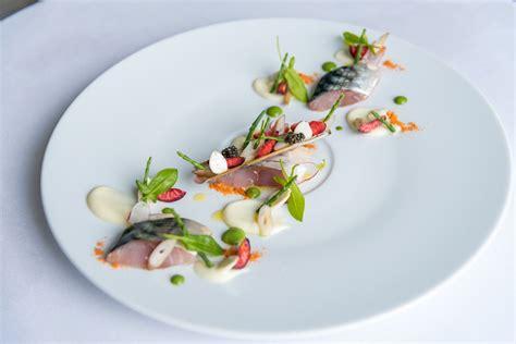 magazine de cuisine gastronomique restaurant gastronomique vendée table du boisniard