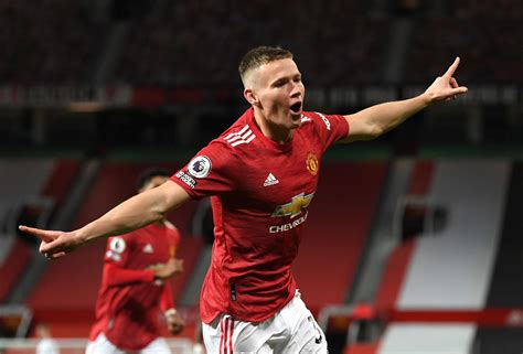 McTominay set an all-time PL benchmark with early brace vs ...