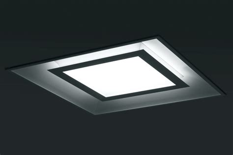 square led ceiling lights led ceiling mount light fixture latest outdoor led