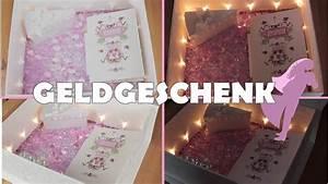 Geburtstagsgeschenk Freundin 20 : 20 besten ideen geburtstagsgeschenk 18 beste freundin ~ Watch28wear.com Haus und Dekorationen
