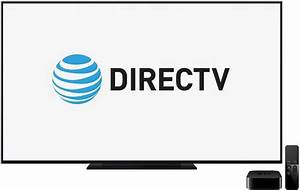 AT&T to Target Cord Cutters With Late 2016 Launch of ...