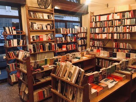 libreria popolare the top 10 things to do near nh touring milan
