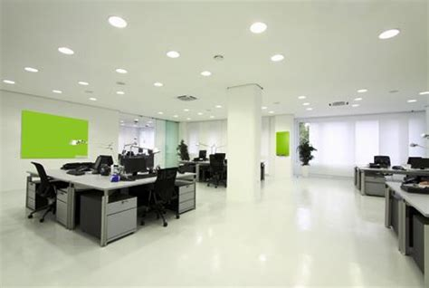 are your office lights bad improve the lighting in your office indoor lighting