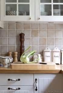 kitchen tiling ideas 575 best images about backsplash ideas on kitchen backsplash stove and mosaic