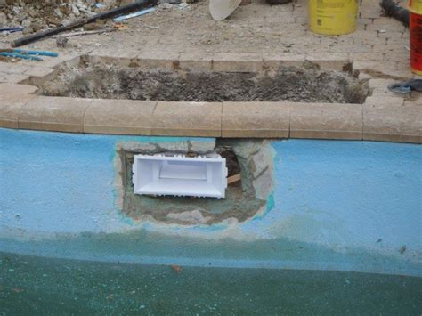 piscines en b 233 ton sp 233 cialistes de la piscine creus 233 e