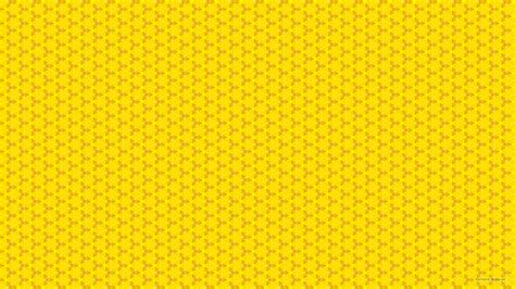 Yellow Pattern Backgrounds  Barbara's Hd Wallpapers