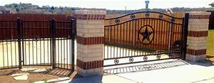 Unique Gate Designs  Installed By Buzz Custom Fence