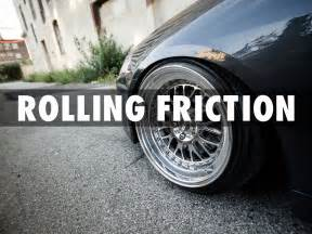 Rolling Friction by michelle.dishman