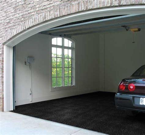 interlocking foam floor tiles lowes interlocking rubber floor tiles rubber utility mats